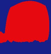 logo Mezinárodní český klub